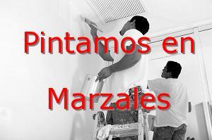 Pintor Valladolid Marzales