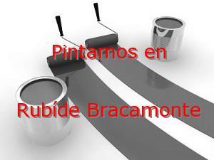 Pintor Valladolid Rubíde Bracamonte