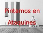 pintor_ataquines.jpg