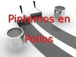 pintor_pollos.jpg