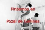pintor_pozal-de-gallinas.jpg
