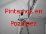 pintor_pozaldez.jpg