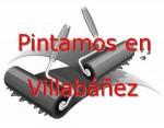 pintor_villabanez.jpg