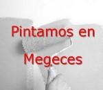 pintor_megeces.jpg
