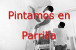 pintor_parrilla.jpg