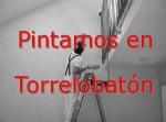 pintor_torrelobaton.jpg