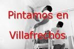 pintor_villafrechos.jpg