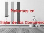 pintor_villalar-de-los-comuneros.jpg
