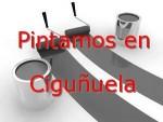 pintor_cigunuela.jpg