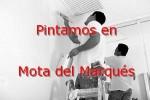 pintor_mota-del-marques.jpg