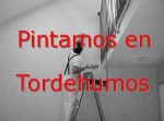 pintor_tordehumos.jpg