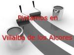 pintor_villalba-de-los-alcores.jpg