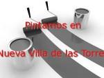 pintor_nueva-villa-de-las-torres.jpg