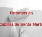 pintor_cubillas-de-santa-marta.jpg