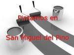 pintor_san-miguel-del-pino.jpg