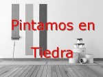 pintor_tiedra.jpg