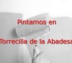 pintor_torrecilla-de-la-abadesa.jpg