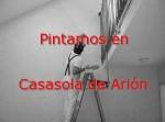 pintor_casasola-de-arion.jpg