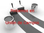 pintor_union-de-campos.jpg