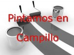pintor_campillo.jpg