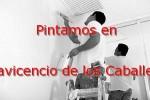 pintor_villavicencio-de-los-caballeros.jpg