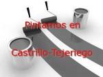 pintor_castrillo-tejeriego.jpg