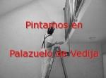 pintor_palazuelo-de-vedija.jpg