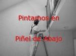 pintor_pinel-de-abajo.jpg