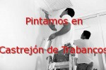 pintor_castrejon-de-trabancos.jpg