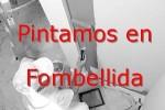 pintor_fombellida.jpg