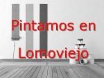 pintor_lomoviejo.jpg