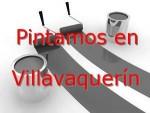 pintor_villavaquerin.jpg