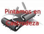 pintor_castrodeza.jpg