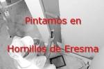pintor_hornillos-de-eresma.jpg
