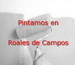 pintor_roales-de-campos.jpg