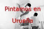 pintor_uruena.jpg