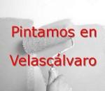 pintor_velascalvaro.jpg
