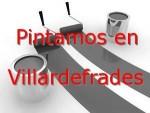 pintor_villardefrades.jpg