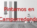 pintor_camporredondo.jpg