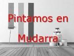 pintor_mudarra.jpg