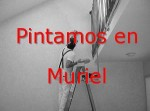 pintor_muriel.jpg
