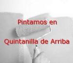 pintor_quintanilla-de-arriba.jpg