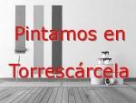 pintor_torrescarcela.jpg
