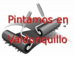 pintor_valdunquillo.jpg