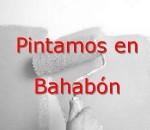 pintor_bahabon.jpg