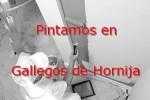 pintor_gallegos-de-hornija.jpg