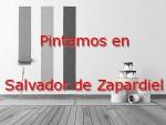 pintor_salvador-de-zapardiel.jpg