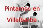pintor_villalbarba.jpg