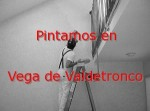 pintor_vega-de-valdetronco.jpg