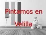pintor_velilla.jpg